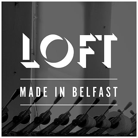 Loft_Trading_Logo