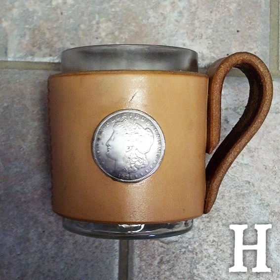Muskhaven_Leather_Mug