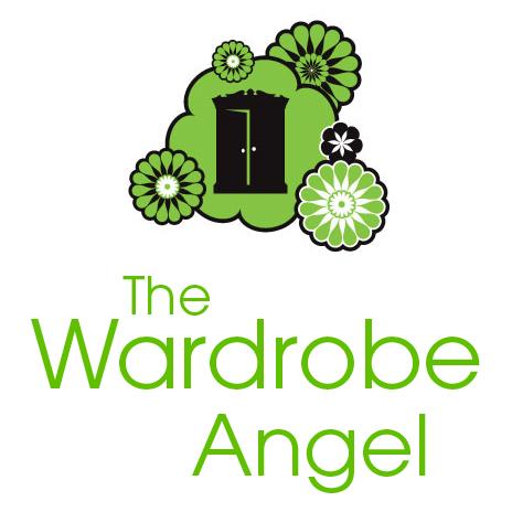 Wardrobe_Angel_Logo